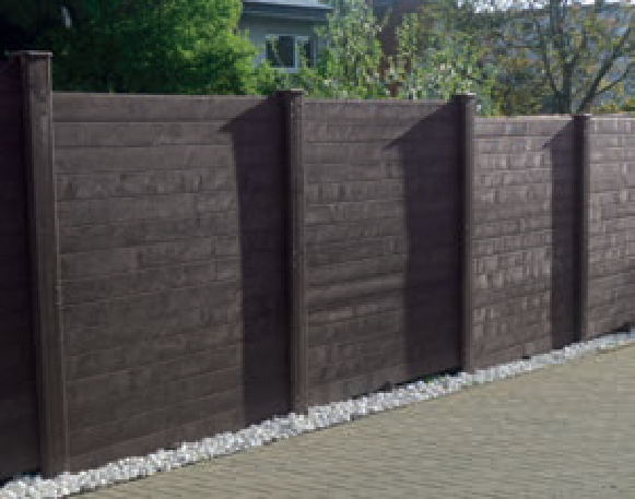 Wall Fence Solutions