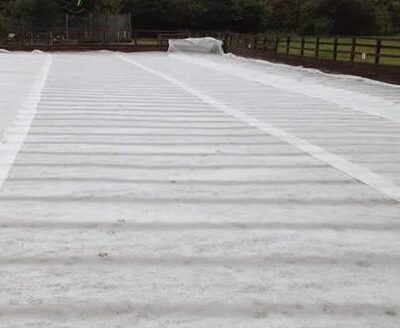 non-woven-geo-textile-fabric-for-road-construction-500x500